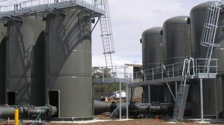 Pressure Vessel Verification and Registration