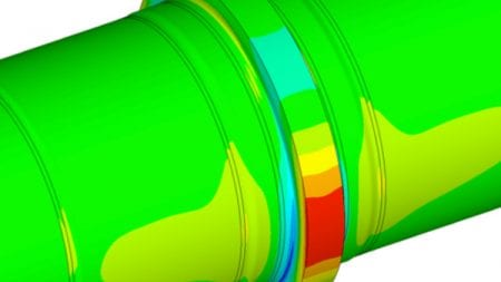 Safe Design of Rotating Equipment - Deacon Engineers